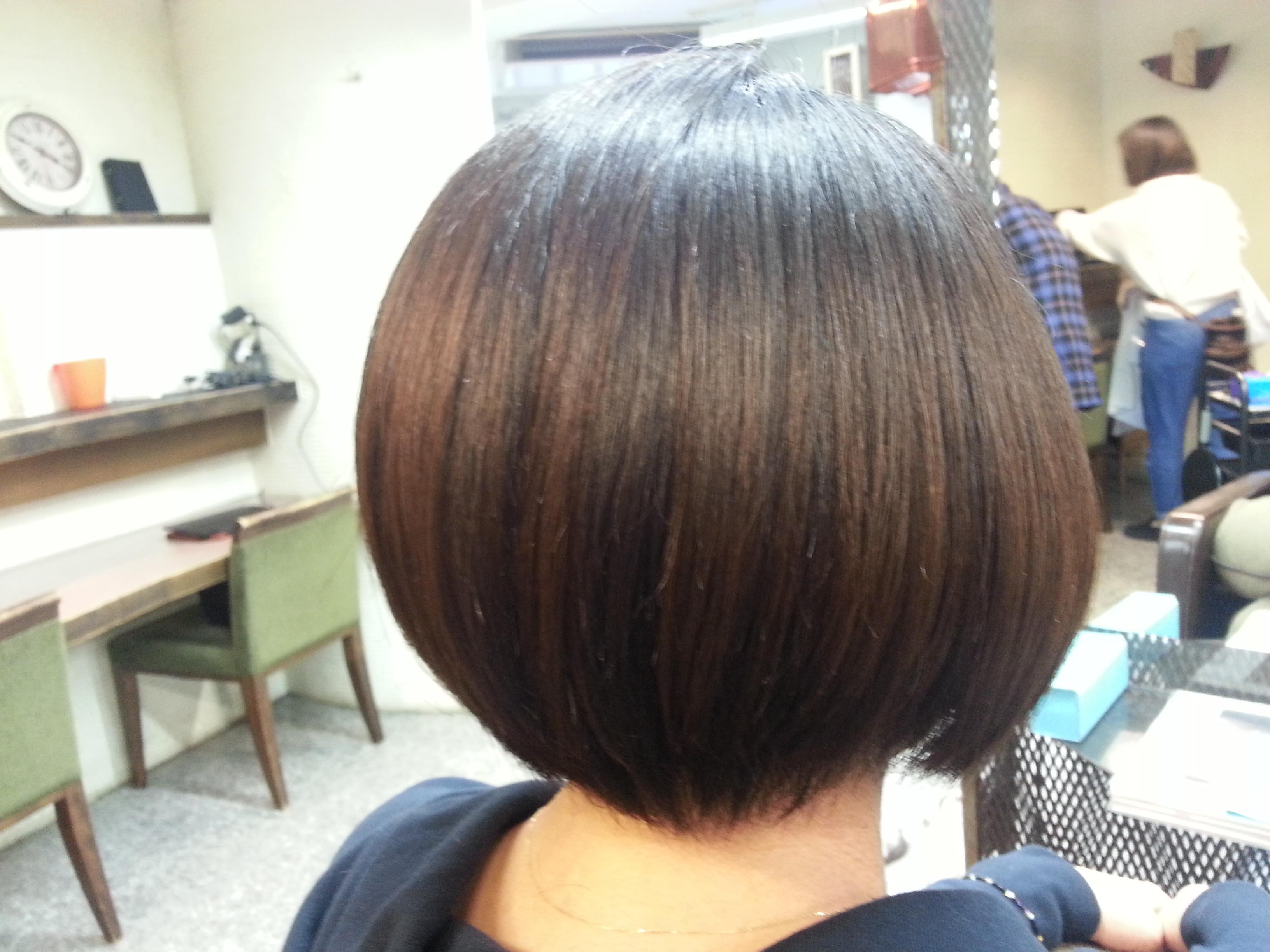http://hairart-chiffon.com/blog/20150131_154934.jpg