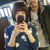 スタイルチェンジ!!川口市 美容室 美容院