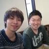 またお待ちしております\(^o^)/   川口市 美容室  美容院