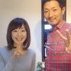 伸ばしかけスタイル☆ 川口、美容室、美容院