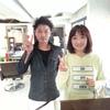 久しぶりの・・・ 川口市 美容室 美容院