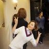 新人歓迎会!!    川口市 美容室 美容院