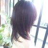 松浦からオススメの常夏セミディ☆ 川口市の美容室、美容院