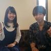 さぁ梅雨も去り、夏らしい夏に(^o^)v    川口 美容室 美容院