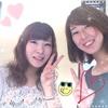 佐藤です!暑い時にパーマで、楽々スタイル〜っ! 川口 美容院 美容室