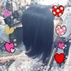 佐藤です!秋ツヤツヤヘアーのご案内です。  川口 美容院 美容室