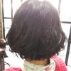 パーマのスタイリングpart2!川口市 美容室 美容院