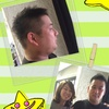 ソフトモヒカン〜さっぱりヘアーのご案内っ佐藤です。         川口  美容室  美容院