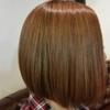 オリジナルヘアー!! 川口 美容室 美容院