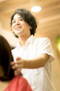 <101> KUMA(池袋店)